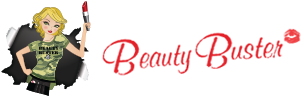 thebeautybuster.com