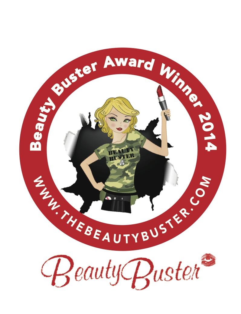 beauty_buster_seals_final_2014(1)