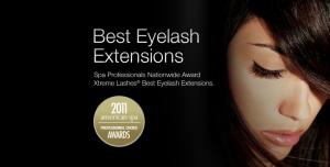 xtreme-lashes image 2