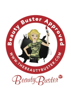beauty_buster_seals_final_approved_